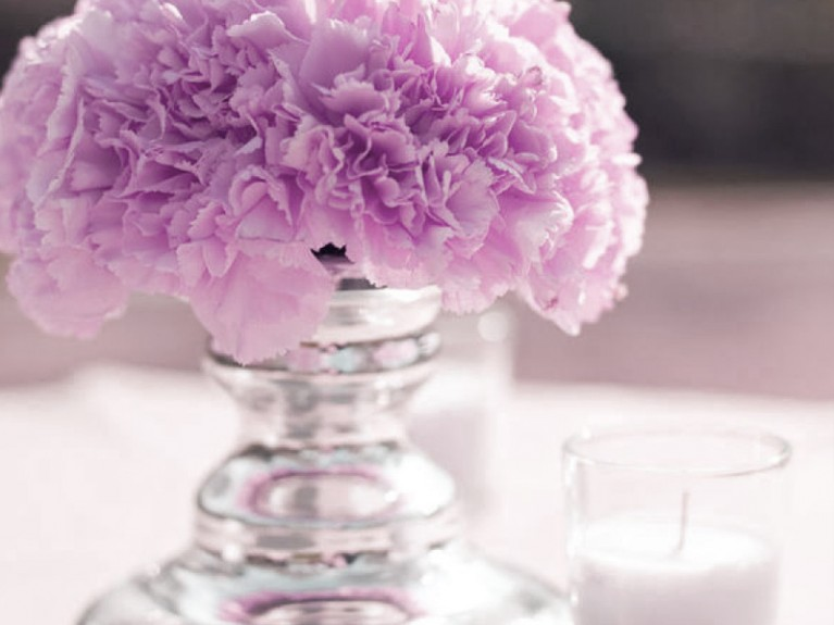 wedding-centrepieces