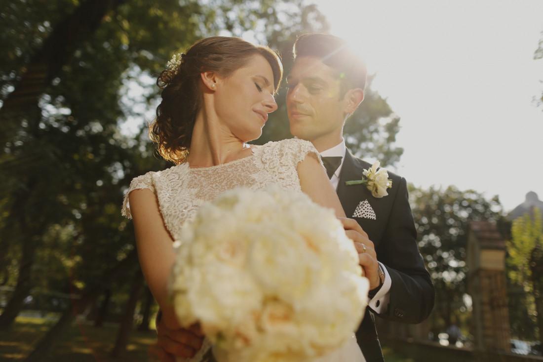 services-wedding-couple