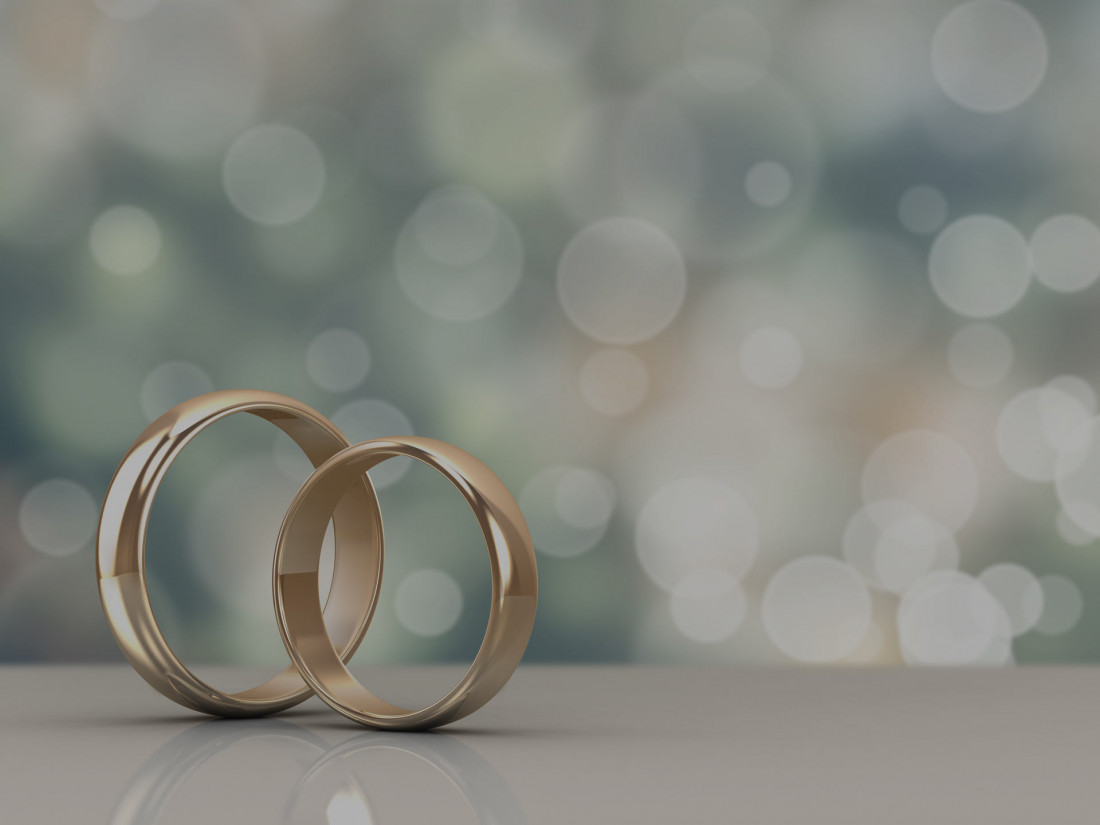 wedding-rings-gift-list
