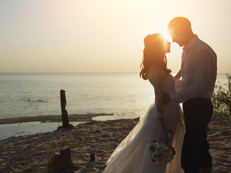 beach-wedding-blog