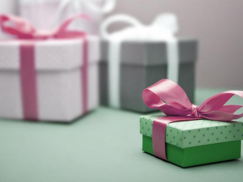 wedding-gift-thank-you