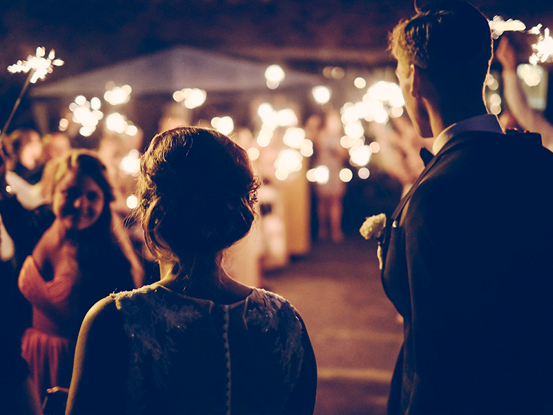 Top-Tips-for-Getting-Married-Abroad