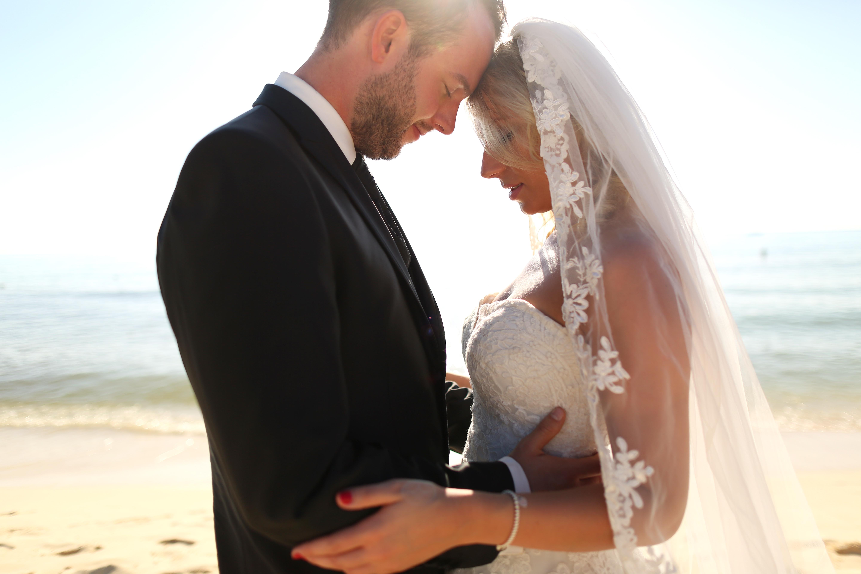 wedding dress for wedding abroad